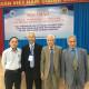 Hội thảo câu lạc bộ khoa học và công nghệ các trường Đại học kỹ thuật lần thứ 56